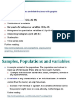 Stat301graphical and Descriptive