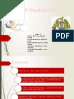 RPC básica en niños.pptx