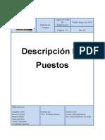 ambulatorio rural pampanito.docx