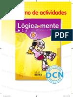 Logicamente 6