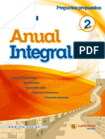 ANUAL INTEGRAL 2