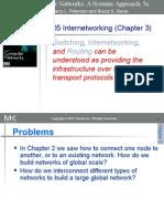 05 MK-PPT Internetworking