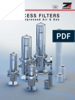 Process Filters Eng
