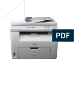 como imprimir