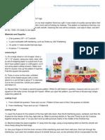 Makeup Tray.pdf