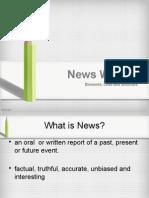 news.pptx