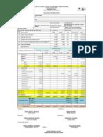 POW Batuhon Dacu (FMR) TypeR