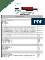 POW Tugawe (1CL) TypeR