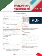 ClavesAACG 2014-II.pdf
