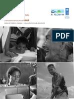 ATLAS-ASENTAMIENTOS-Y-COLONIAS-DE-COMUNIDADES-SOLIDARIAS-URBANAS-MPUES-2012.pdf