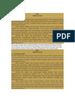AKTUALISASI PANCASILA DALAM KEHIDUPAN KAMPUS.pdf