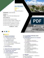 Arquitectura-republicana Final Final