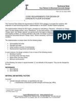 ACI 318-08.pdf