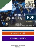 Slide AKT 202 Akuntansi Keuangan Menengah Presentasi 12