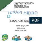 Damai Park