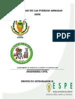 PERFIL-ESCORIA-DE-ACERO1.docx
