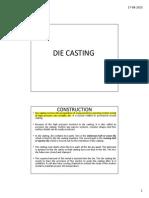 8_DIE CASTING.pdf