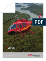 206L4 Spec Book 22013-Web