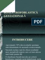 Boala-trofoblastica-gestationala