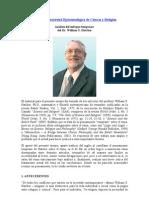 Complementariedad Epistemológica de Ciencia y Religión