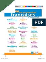 Je-decouvre-des-personnalites-francaises-d-aujourd-hui.pdf