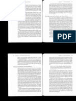 02_Hypotheses_Kerlinger - Foundation of Behavioral Research_p27-31