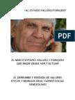 ARPONAZO AL ESTADO FALLID2.pdf
