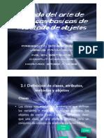 Sintesis Unidad2ppt
