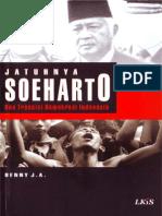 jatuhnya_soeharto_new.pdf