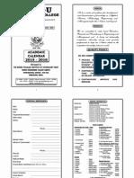 KEC.pdf