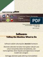 OSK2014 06 Operating System