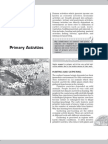 Fundamentals of Geography-primary activities-NCERTXII