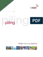 Piling