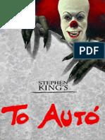 Stephen King - Το Αυτό.pdf