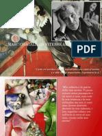 Presentazione Chagall