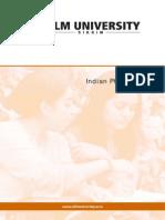 Indian_Philosophy.pdf