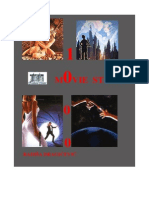 1000 Glumaca.pdf