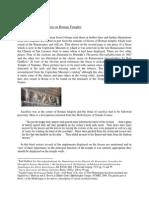 PDF Romantemples