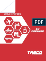Annual Report 2015_Final (1).pdf