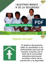 taller educacion especial.ppt