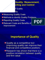 qualitycosting-131206142126-phpapp02.ppt