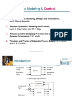 PMC ProcessControl Lecture1&2