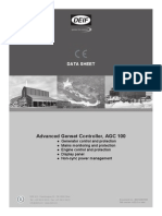 AGC 100 data sheet 4921240410 UK_2015.03.26.pdf