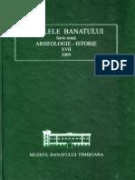Festschrift_Soroceanu