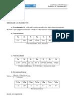 Practica 1 Definitiva