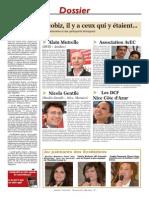 La Tribune Côte d'Azur 17.04.2015_ECOBIZ