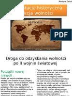 Prezentacja_historyczna.ppt