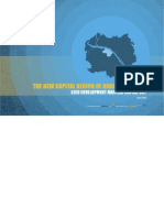 03- Draft Capital SEED Development Masterplan (Area Development Plan)-2