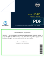 2014-LEAF-owner-manual.pdf