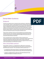 DWS.pdf